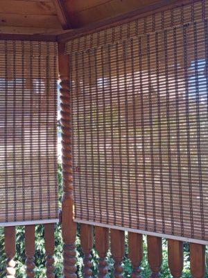 bambuk3