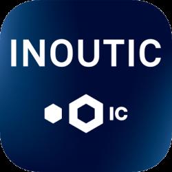 Inoutic