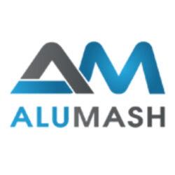 alumash